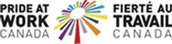 logo-prideatwork